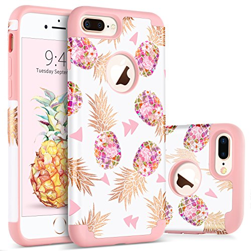 coque bentoben iphone 8 plus