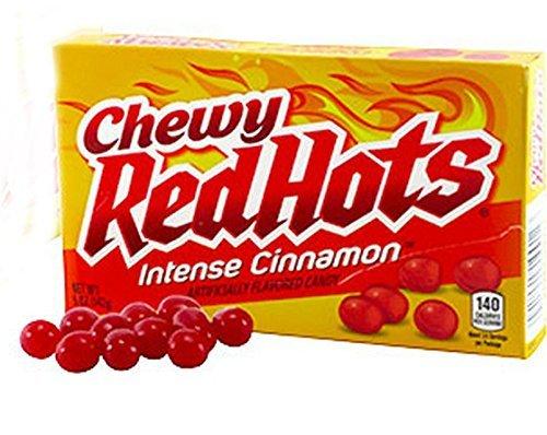 ferraras-chewy-red-hots-chewy-cinnamon-candies-5-oz-theater-box-by-ferrara