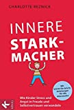 Innere Starkmacher (Amazon.de)