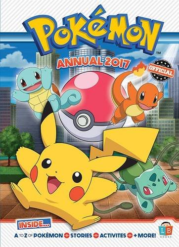 pokemon-official-annual-2017-2017-annuals