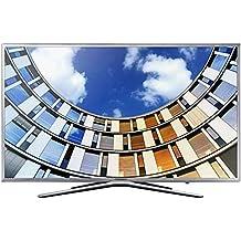 LCD LED 32 SAMSUNG UE32M5605 FULL HD SMART TV