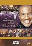 Welcome to the City [Import anglais]