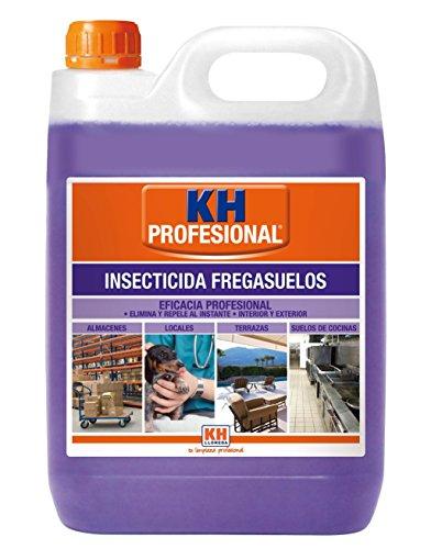 kh-profesional-desic-insecticida-limpiasuelos-5l