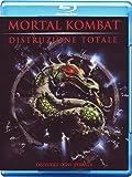 Mortal kombat - Distruzione totale