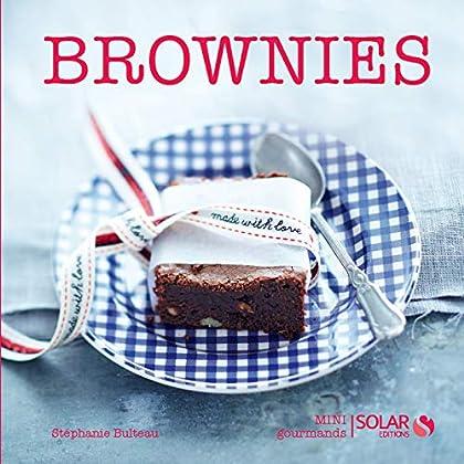 Brownies (Variations gourmandes)