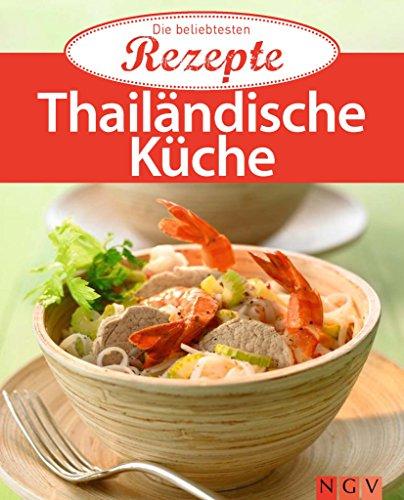 thailndische-kche-die-beliebtesten-rezepte