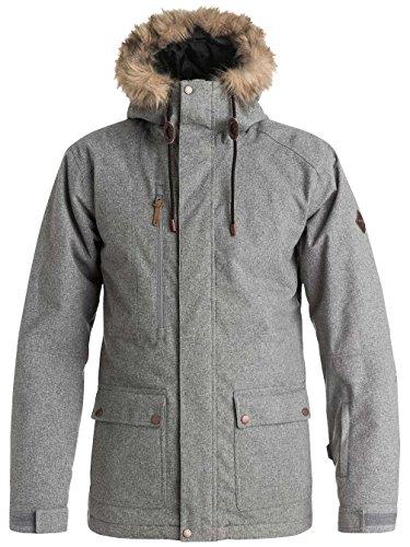 snowwear-jacket-men-quiksilver-selector-jacket