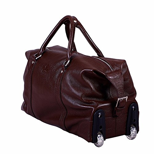 hoom-in-pelle-di-vacchetta-valigia-trolley-travel-bag-sacca-bagagli