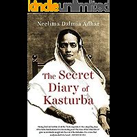 The Secret Diary of Kasturba