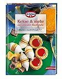 Backen macht Freude 21 FSC: Kekse & mehr aus privater Backstube
