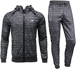 ensemble survetement adidas original homme