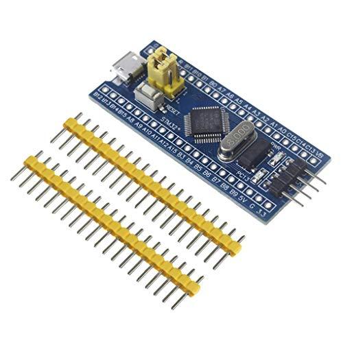 Aiming STM32F103C8T6 ARM STM32 Mindestsystem Development Board Modul Ersatz für Arduino -