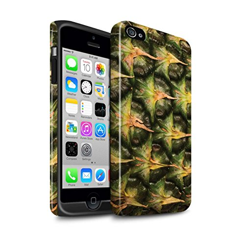 stuff4phone-case-cover-skin-ip4s-3dtbg-juicy-fruit-collection-pia