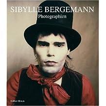 Sibylle Bergemann: Photographien