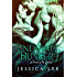 Undying Hunger (The Enclave Series)