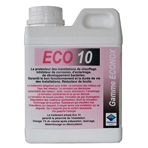 progalva-maintenance-des-installations-de-chauffage-protecteur-inhibiteur-corrosion-eco-10-bidon-1l