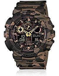 Reloj Casio - Hombre GA-100CM-5AER