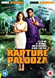 Rapture - Palooza [DVD] by Craig Robinson