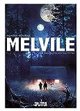 Melvile: Buch 2. Die Geschichte von Saul Miller