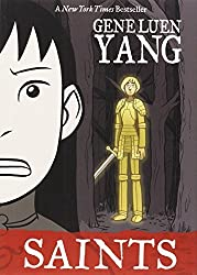 Boxers & Saints Boxed Set by Gene Luen Yang (2013-09-10)