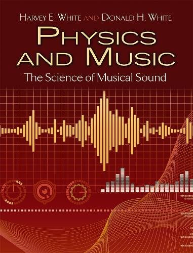 physics-and-music-the-science-of-musical-sound-dover-books-on-physics