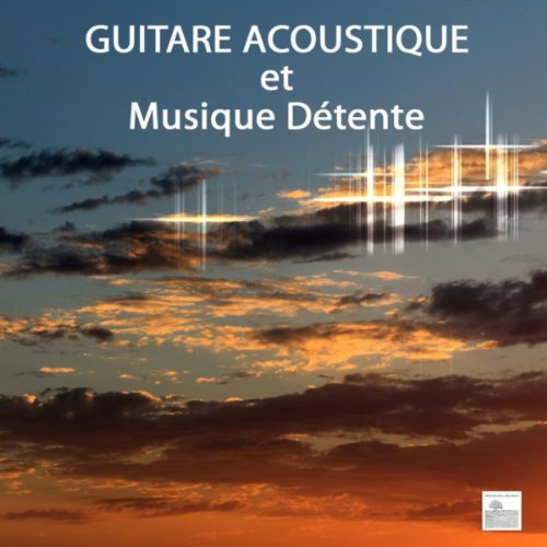 musique relaxation guitare