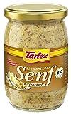 Ganzkorn-Senf (0.3 Kg)