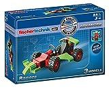 Fischertechnik 540580 Racers Konstruktionsbaukasten