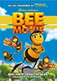 Bee Movie (Import Dvd) (2008) Jerry Seinfeld/Arturo Valls; Renée Zellweger/Mar