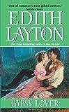 Gypsy Lover (Avon Romance)