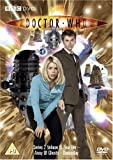 Doctor Who - The New Series - Series 2 - Vol. 5 [DVD] [2005]