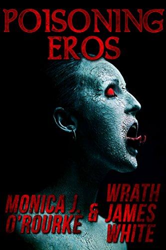 Poisoning Eros