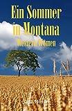 Ein Sommer in Montana (Western Women 2)