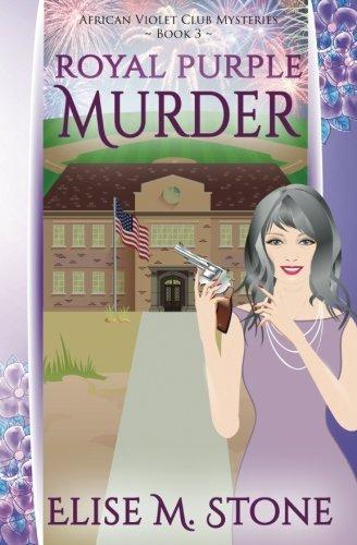 royal-purple-murder-volume-3-african-violet-club-mysteries