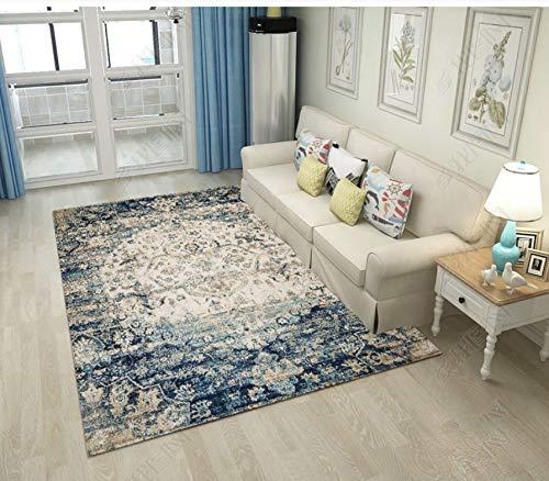 200x300cm, personalizza tappeto | moderno modello europeo persiano iraniano modello salotto divano tappeto, regalo di natale, halloween, capodanno