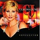 Herzzeiten (with Bonus Tracks)
