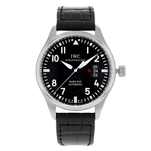 new-iwc-pilots-mark-xvii-automatic-midsize-watch-iw326501