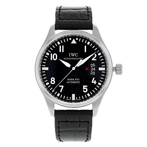 iwc-iw326501-orologio-da-polso-pelle-colore-nero