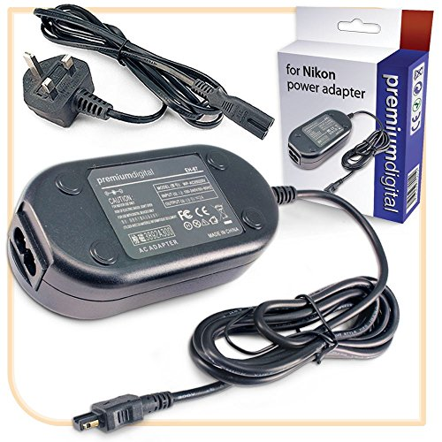 premiumdigital-nikon-coolpix-l830-replacement-ac-power-adapter