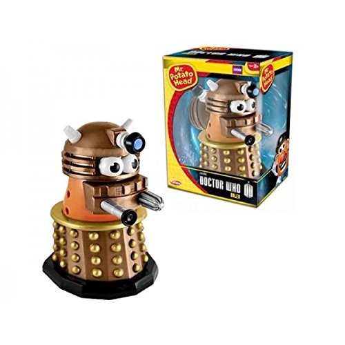 dr-who-dalek-mr-potato-head