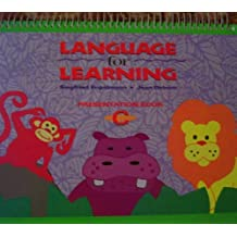Language for Learning - Presentation Book C by Siegfried Engelmann (1999-12-23)