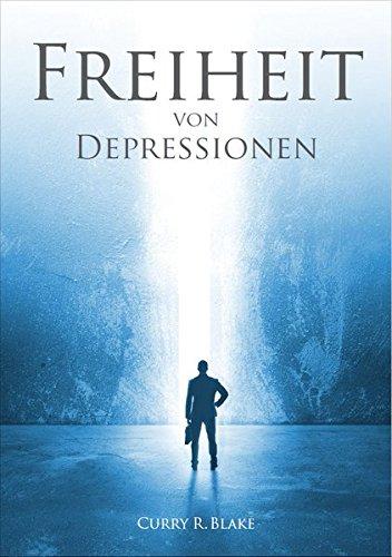 Freiheit von Depressionen