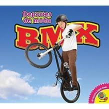 BMX (Deportes de moda)
