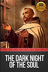 Dark Night of the Soul (Annotated)