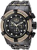 Reloj - Invicta - Para  - 23050