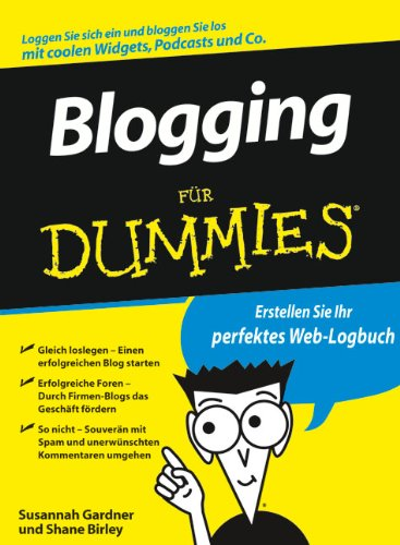 blogging-fur-dummies