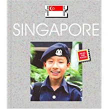 Singapore (Countries: Faces and Places)
