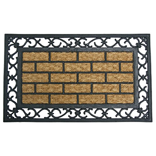 rubber-cal-gibraltar-outdoor-coir-decorative-doormat-18-x-30-inch