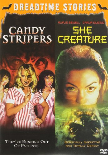 she-creature-candy-stripers-dvd-2006-region-1-us-import-ntsc