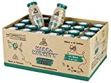 Marc & Monkey's Coconut Water, Kokoswasser, Kokosnusswasser